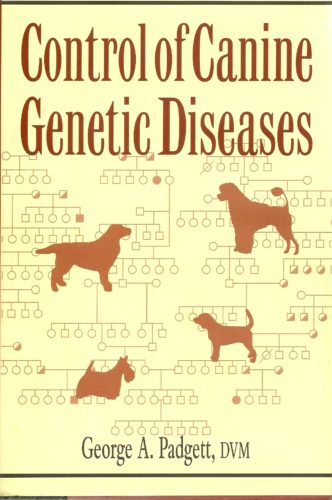Canine Genetic Diseases